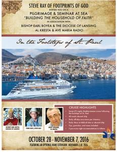 2016-St-Paul-Cruise-Thumbnail